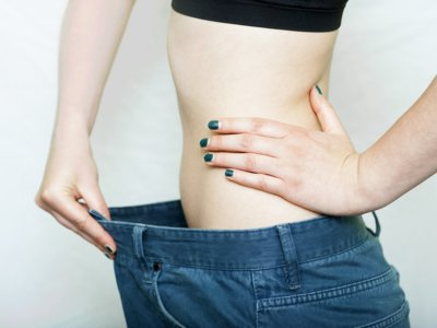 Los distintos tipos de grasa que podemos almacenar
