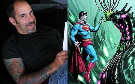 goyer-superman-brainiac