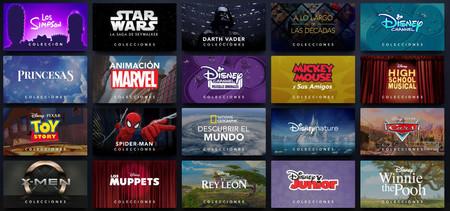 Screenshot 2020 05 19 Buscar Peliculas Y Series Disney