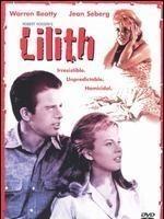 'Lilith', de locos