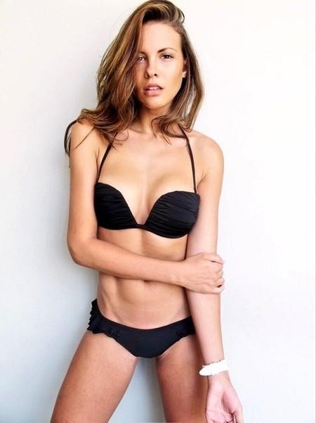 JessicaBueno