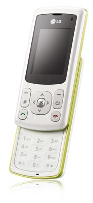 4 móviles básicos online con Orange