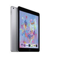 Ahora, el iPad 2018 de importación, por los 259,99 euros habituales nos llega con tapa de tipo Smart Cover de regalo