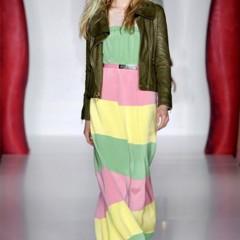 Foto 13 de 33 de la galería mulberry-primavera-verano-2012 en Trendencias