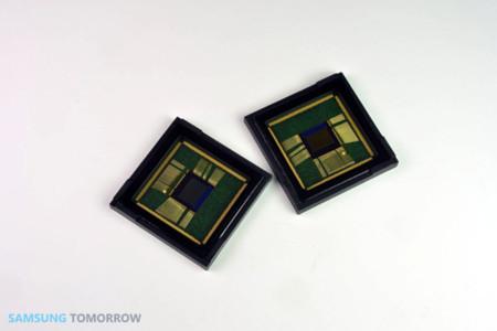 Samsung ISOCELL, nueva tecnología en sensores CMOS para los futuros Galaxy