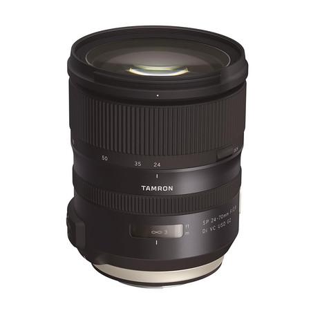 Tamron Sp24 70mm G2 02