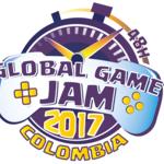 Se abren las inscripciones en Colombia para el Global Game Jam 2017, la maratón de desarrollo de videojuegos
