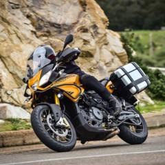 Foto 17 de 105 de la galería aprilia-caponord-1200-rally-presentacion en Motorpasion Moto