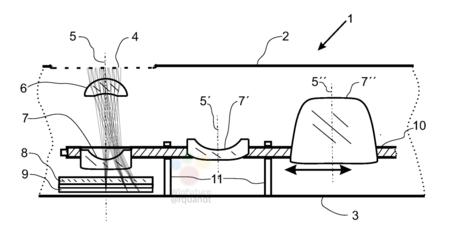 Zeiss Patent Auf Miniaturisierte Zoomkamera 1500558407 0 0