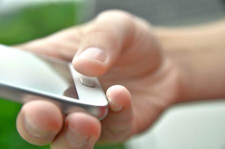 Llega WebAuthn, el nuevo estándar para sustituir las contraseñas de las webs por tu huella dactilar