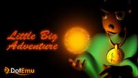 Little Big Adventure, el clásico juego de aventura, acción y rol ya disponible en Android