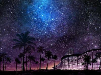 Sony pone fecha a la PlayStation Experience 2017