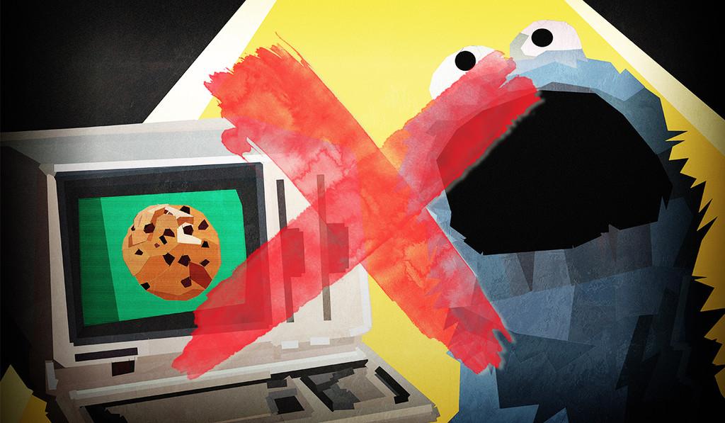 """""""No me importan las cookies"""": una extensión que acabará con los repetitivos avisos sobre cookies"""