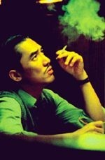 John Woo ya tiene recambio para Chow Yun-Fat: Tony Leung