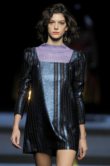 mercedes benz fashion week madrid cibeles semana de la moda moises nieto