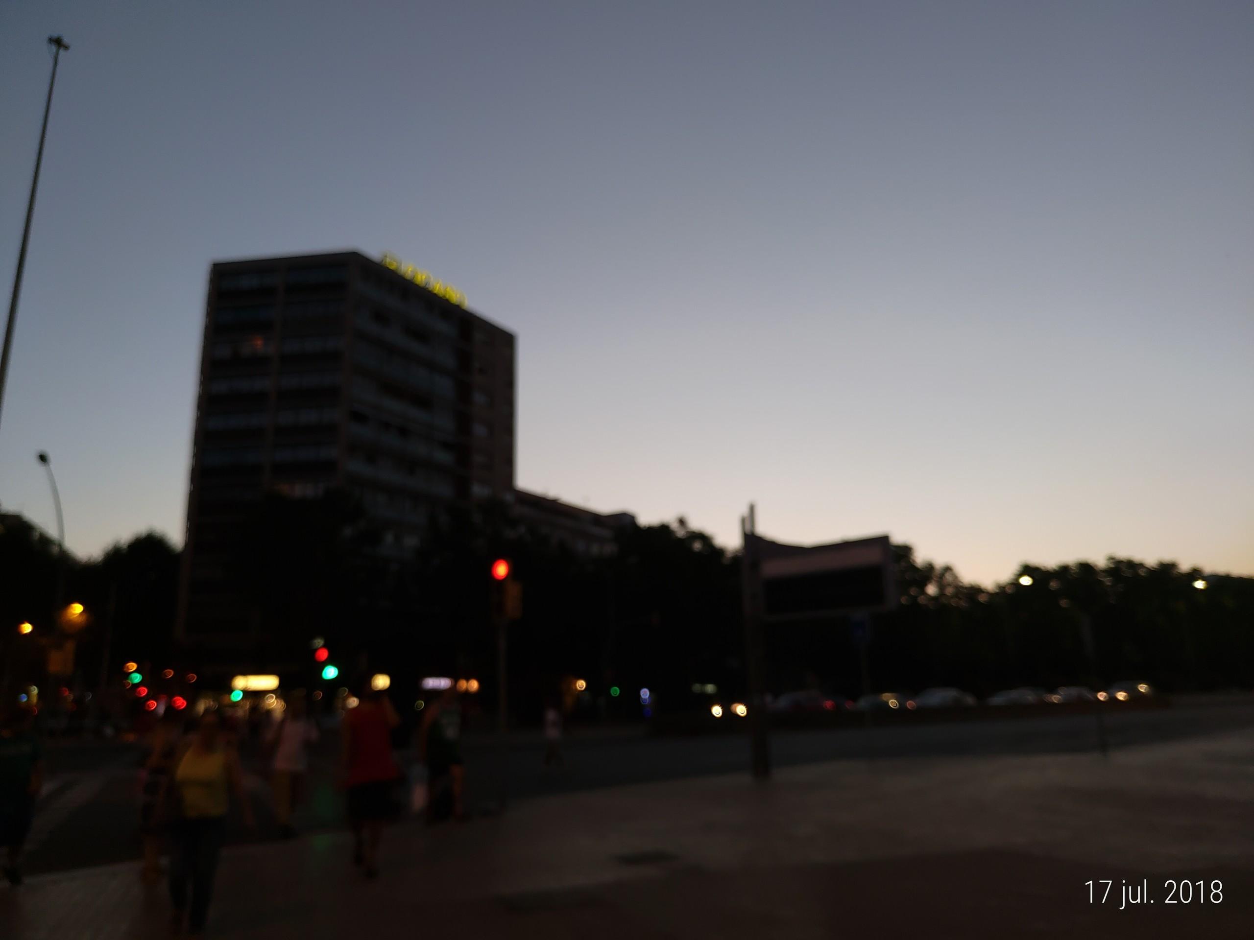 Foto de Imágenes ASUS Zenfone 5Z (48/50)
