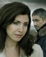 Cannes 2006: Iklimler, un regreso discreto y triunfal
