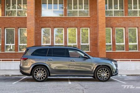 Mercedes Benz Gls 2020 Prueba 013