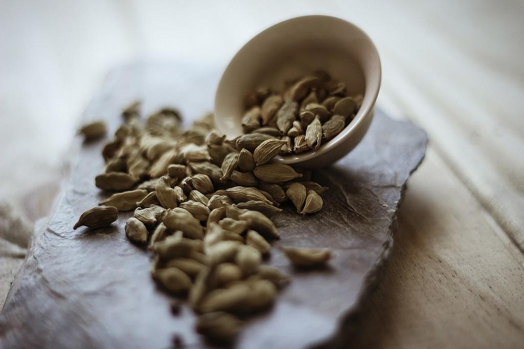 Cardamomo: propiedades, beneficios y su uso en la cocina