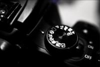 Siete Casos en los que es recomendable disparar en los modos automáticos