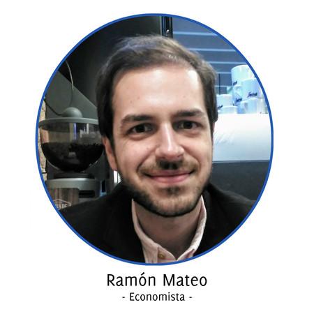 Ramon 001