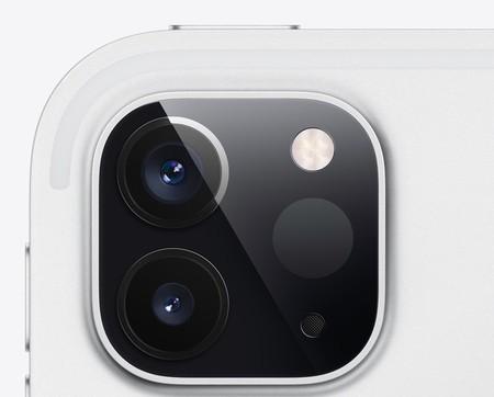 Hasta cuatro iPhone este año con LiDAR, 5G y cámaras triples según Mark Gurman