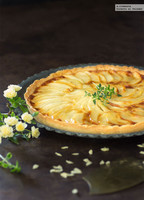Tarta de manzana: nuestras mejores recetas