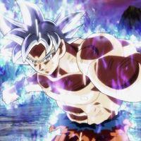 La nueva película de 'Dragon Ball' será una secuela de 'Dragon Ball Super': ya hay fecha de estreno y teaser póster