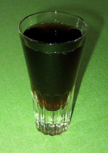 El kvas: la bebida típica de Rusia