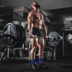 Pautas para ganar fuerza mientras pierdes grasa