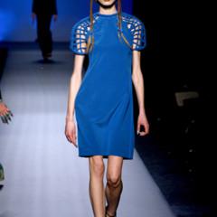Foto 8 de 19 de la galería jean-paul-gaultier-alta-costura-primavera-verano-2010-arte-y-moda-juntos en Trendencias