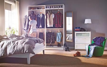 Catalogo Ikea 2015 Novedades Para El Dormitorio - Ikea-dormitorios-catalogo