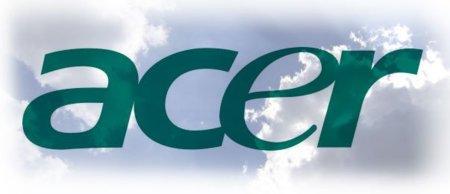 Acer Cloud: la nube para teléfonos, tablets y ordenadores de Acer
