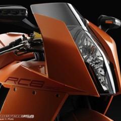 Foto 7 de 16 de la galería ktm-1190-rc8-presentada-oficialmente en Motorpasion Moto