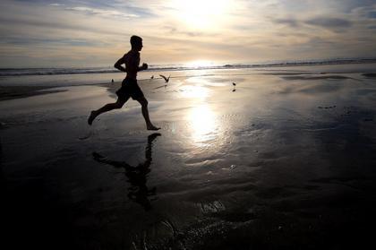 La propiocepción: ¿Cómo entrenarla?