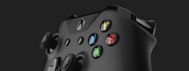 Microsoft podría abrir la puerta para que Alexa y Google Assistant lleguen a la Xbox One ¿se rinden con Cortana?