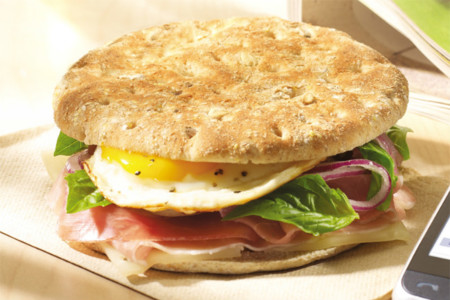 Sandwich Jamon Huevo Thins2
