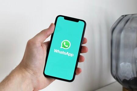 Whatsapp Da Marcha Atras Aceptar Nuevos Terminos Condiciones Uso 15 Mayo No Eliminara Bloqueara Cuentas
