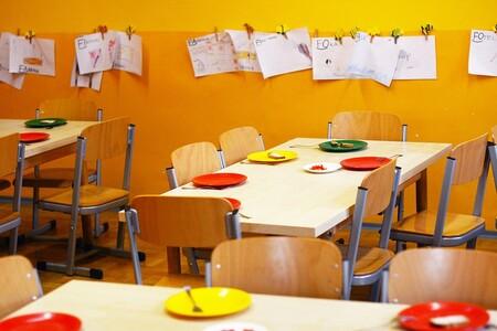 Guia Desayuno Balanceado Para Ninos En Casa Con Opciones Hijos Colegio Escuela