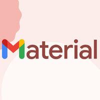 Gmail se prepara para Android 12: así es su interfaz con 'Material You'