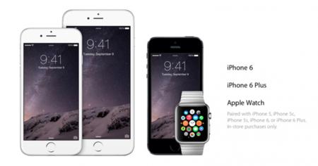 La ambiciosa apuesta de Apple Pay en los pagos móviles [Actualizado]