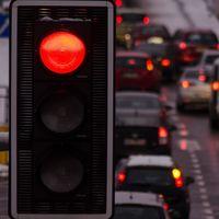 El veto a los coches diésel y gasolina en Baleares podría ser anticonstitucional: el Gobierno va a estudiarlo