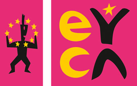 European Youth Card: la nueva EURO<26