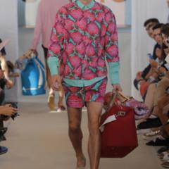 Foto 23 de 30 de la galería soloio-primavera-verano-2015 en Trendencias Hombre