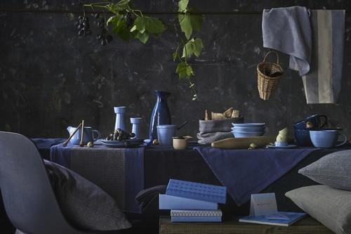 IKEA presenta VÄLGÖRANDE en colaboración con artesanos de Rumanía y Tailandia entre lo nuevo para 2019