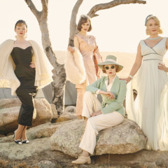 Foto 21 de 22 de la galería kate-winslet-es-la-protagonista-del-fascinante-vestuario-de-la-modista en Trendencias