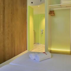 Foto 23 de 40 de la galería tropicana-ibiza-coast-suites en Trendencias Lifestyle