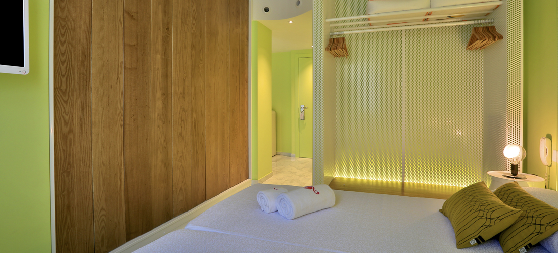 Foto de Tropicana Ibiza Coast Suites (23/40)