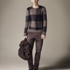 Foto 7 de 18 de la galería burberry-brit-coleccion-otono-invierno-20102011 en Trendencias Hombre