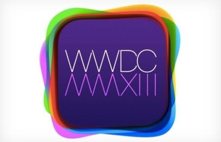 Apple anuncia la WWDC 2013, ¿qué podemos esperar?